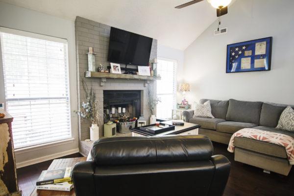 View More: https://lynnloveshouses.pass.us/209-bayberry-run--kellen